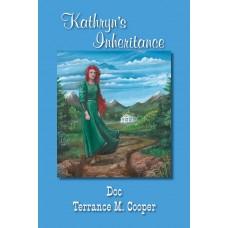 Kathryn's Inheritance