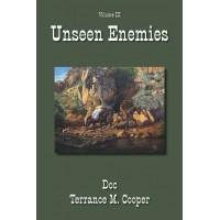Unseen Enemies