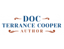 Doc TM Cooper